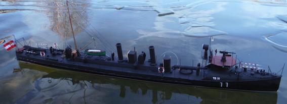 denes-ww1-torpedo-boat