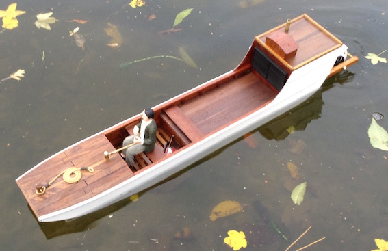 lanchester-boat-floating-cropped